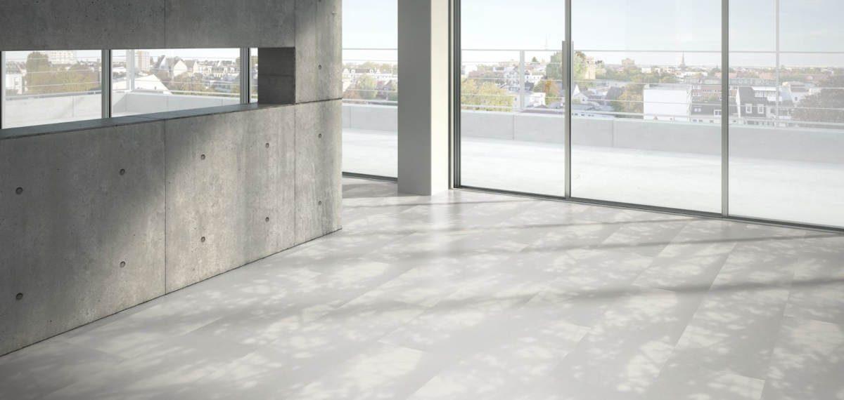 Nevýhody porcelánových dlaždic oproti keramickým