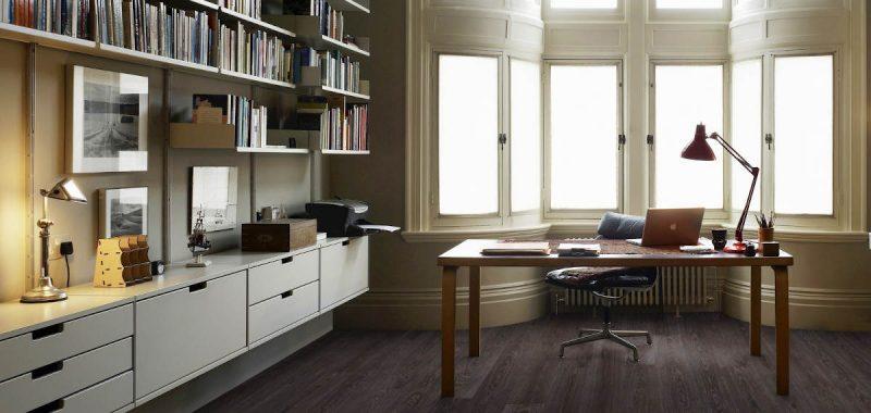 Dřevěné podlahy – problémy, které mohou vzniknout a jejich řešení