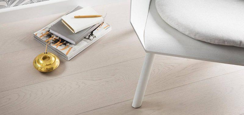 4 nejčastější dotazy při realizaci dřevěných podlah