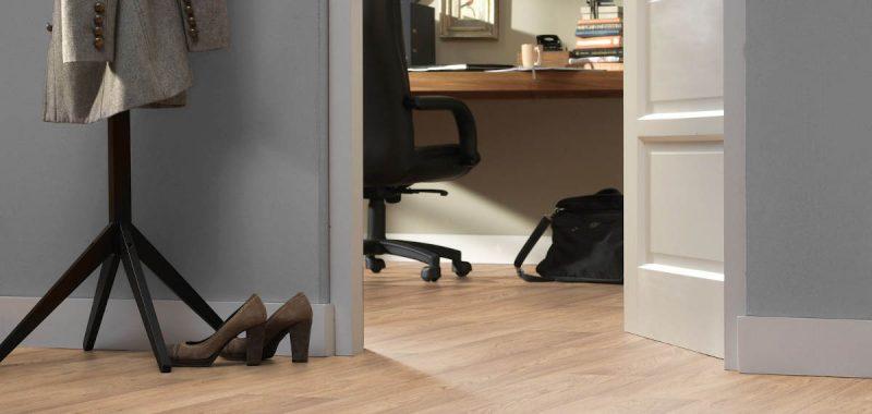 Jak vybrat nejlepší podlahovou krytinu