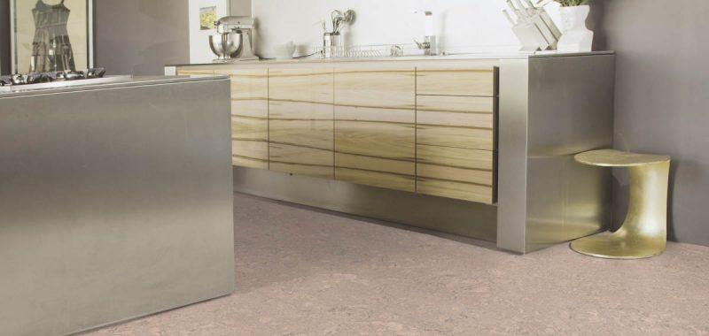 Jakou podlahu vybrat do kuchyně?
