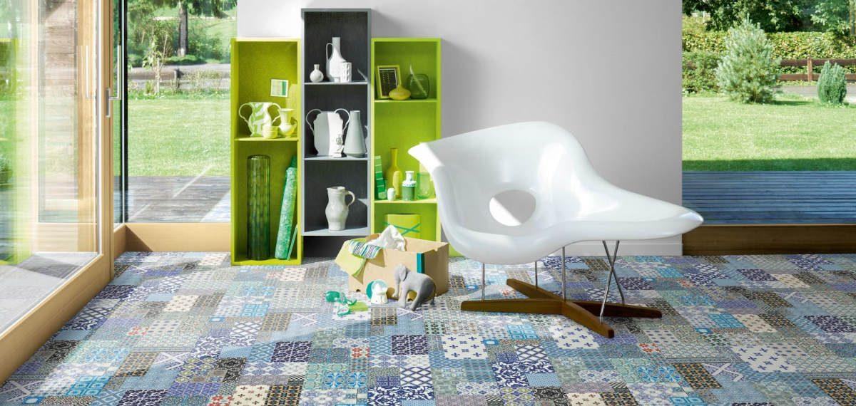 Jak vybrat nejlepší podlahovou krytinu do vašeho domova